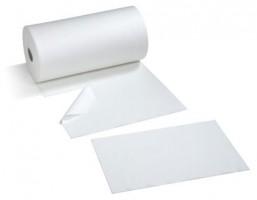 Gärpapier