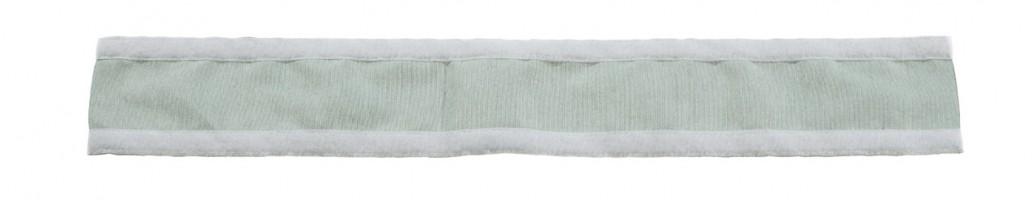 Grünes Tuch