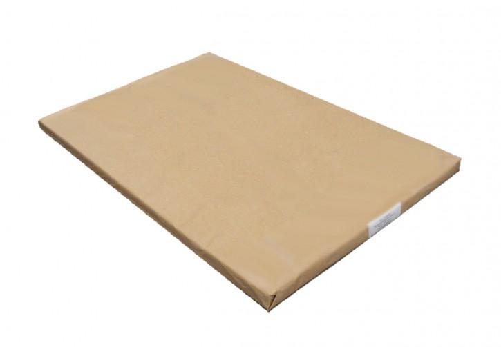 Backtrennpapier 780x570mm