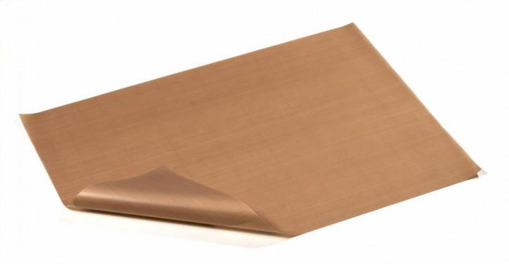 Dauerbackfolie B13, 570x390mm