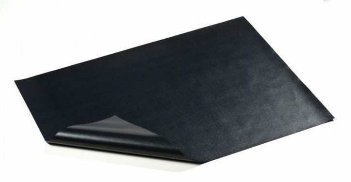 Dauerbackfolie S13, 570x390mm