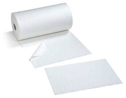 Gärpapierrollen 580x380mm