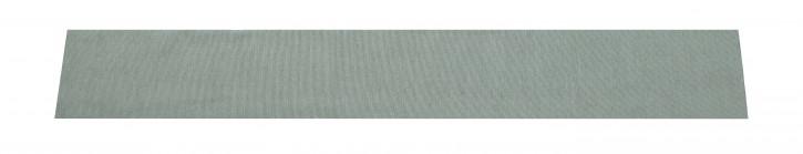 Einlage Grünes Tuch 530x70mm