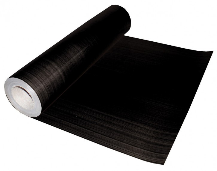 Dauerbackfolie S13, 57cm breit