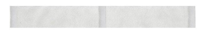Microfaser Einlage 795x90mm 3FQ